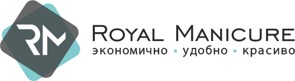 Интернет-магазин Royal-Manicure.ru